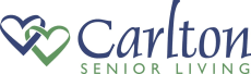 Carlton Senior Living Concord