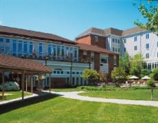 HeartLands Senior Living at Ellicott City