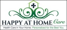 Happy at Home Care - West Palm Beach