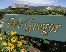 McGregor Assisted Living