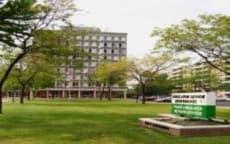 Educators Apartments