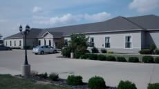 Life's Journey Senior Living - Mattoon