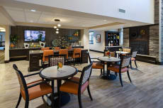 The Ridge Cottonwood Senior Living