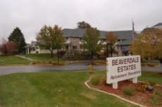 Beaverdale Estates
