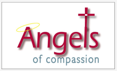 Angels of Compassion Home Care - Fairfield