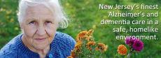 Millennium  Memory Care