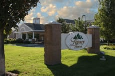 Legacy House Assisted Living of South Jordan