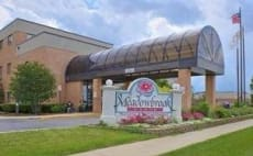 Meadowbrook Naperville