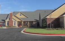 Legend Assisted Living at Rivendell