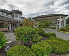 Solstice Senior Living at Bellingham
