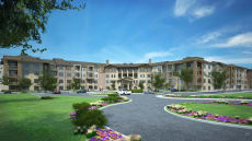 Watercrest at Dominion