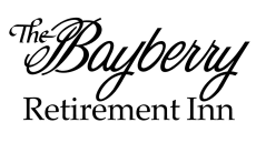 Bayberry Retirement Inn