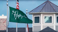 The Hamptons at Greenridge Independent Living