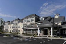 Keystone Villa at Douglasville Personal Care