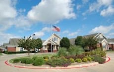 The Auberge at Valley Ranch - A Memory Care Community