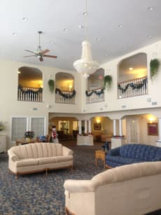 50 Assisted Living Facilities near Beaver Dam, WI| A Place ...
