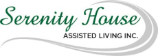 Serenity House Assisted Living Portland Drive