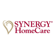 SYNERGY Home Care-Cedar Rapids