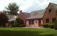 Amity Serenity Pines Personal Care Home