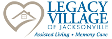 Legacy Village of Jacksonville