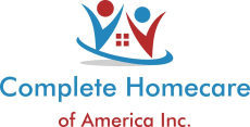 Complete Homecare of America Inc.