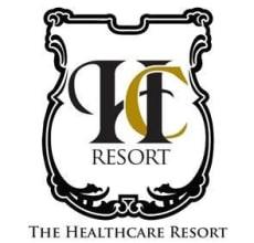 The Healthcare Resort of Plano