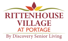 Rittenhouse Village At Portage