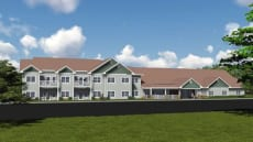 Milestone Senior Living Stoughton