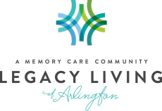 Legacy Living at Arlington