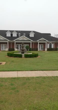Sumter Retirement Village