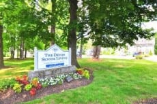 The Devon Senior Living