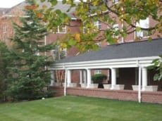 Exton Senior Living