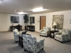 Country Terrace Assisted Living-CT6