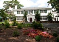 Hermitage Roanoke