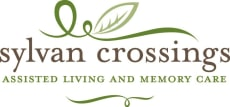 Sylvan Crossings of Hunter Ridge