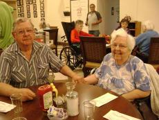 Desert Peaks Assisted Living & Memory Care