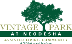 Morningstar Care Homes of Neodesha