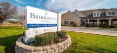 Brookdale Lewisville