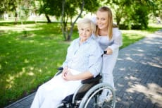 Pyrimed Care Services