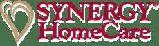 Synergy Homecare-Salt Lake City