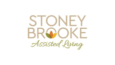 Stoney Brooke of Eden