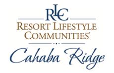 Cahaba Ridge