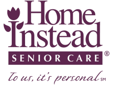 Home Instead Senior Care - Louisville West