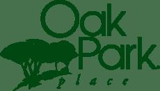Oak Park Place - Albert Lea