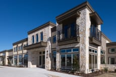The Heritage at Westover Hills Assisted Living and Memory Care