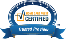 Synergy HomeCare - Bordentown