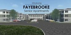 Fayebrooke
