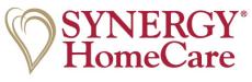 SYNERGY HomeCare - Pennington