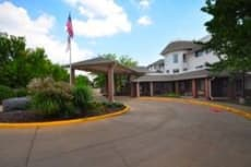 Solstice Senior Living at Joliet