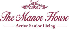 The Manor House Independent and Enriched Care